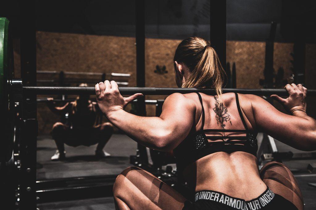 10 Savjeta kako mršavljenje učiniti lakšim